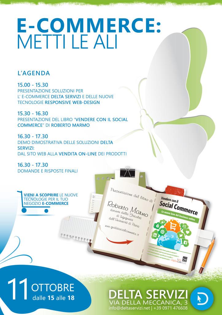 evento_ecommerce