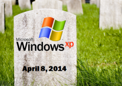 Windows_XP_finesupporto