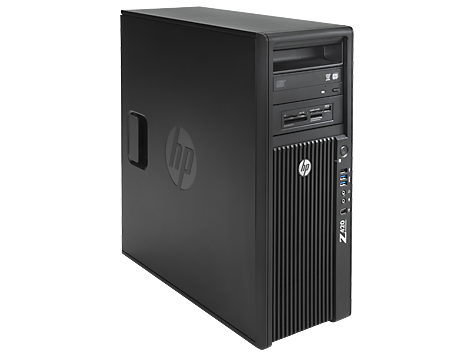 hp_zworkstation