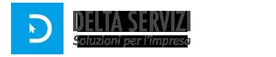 Delta Servizi Srl