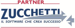 zucchetti_partner