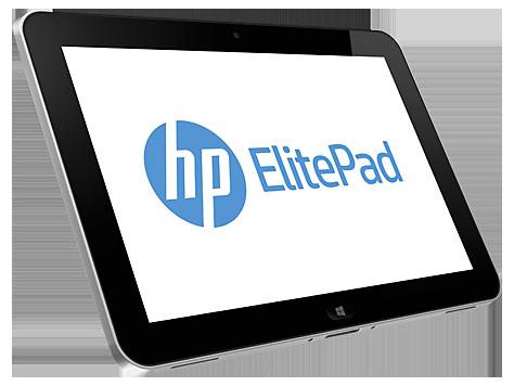 hp_elitepad